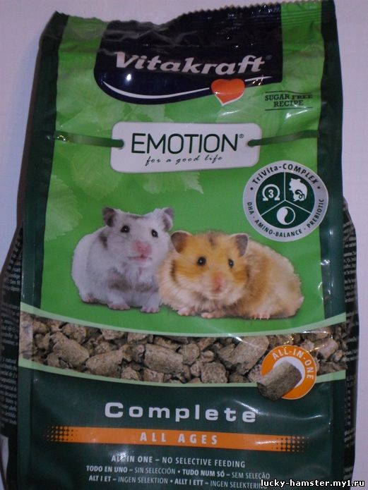 http://lucky-hamster.my1.ru/_fr/12/1328210.jpg