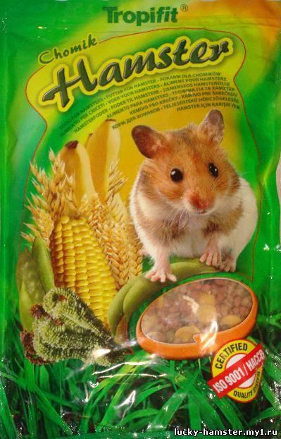 http://lucky-hamster.my1.ru/_fr/12/7373063.jpg