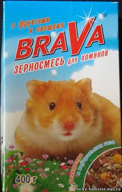http://lucky-hamster.my1.ru/_fr/12/9948160.jpg