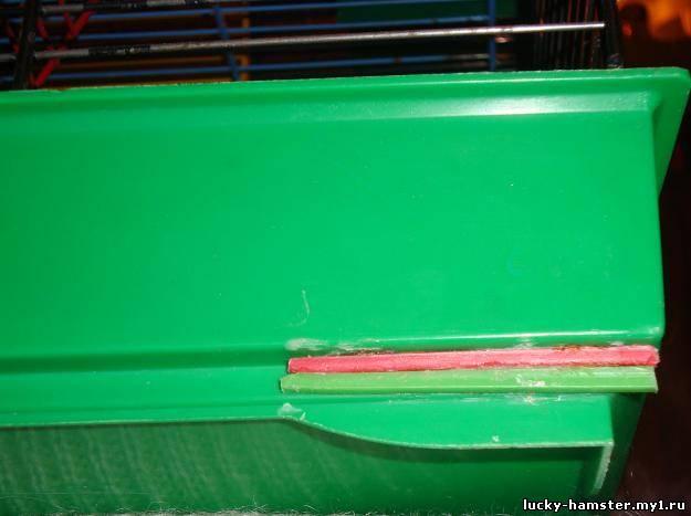 http://lucky-hamster.my1.ru/_fr/8/1294359.jpg